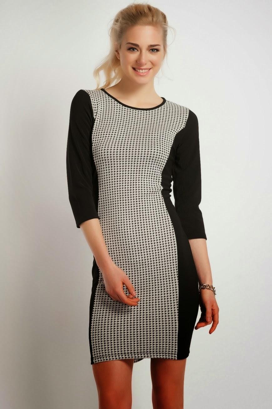 koton 2014 2015 summer spring women dress collection ensondiyet11 koton 2014 elbise modelleri, koton 2015 koleksiyonu, koton bayan abiye etek modelleri, koton mağazaları,koton online, koton alışveriş