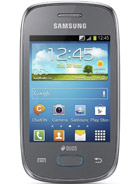 Mobile Price Of Samsung Pocket Neo S5310