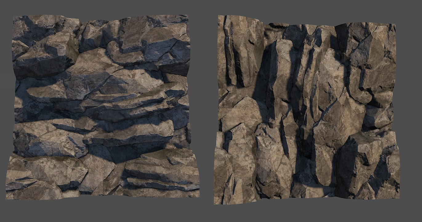 tileable_rock_C.jpg