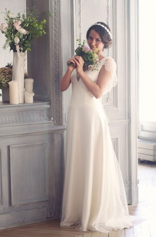 Marie-Laporte-Glamour-Bridal-Collection-18