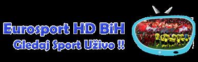 Eurosport HD BiH