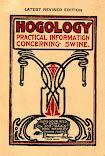Hogology