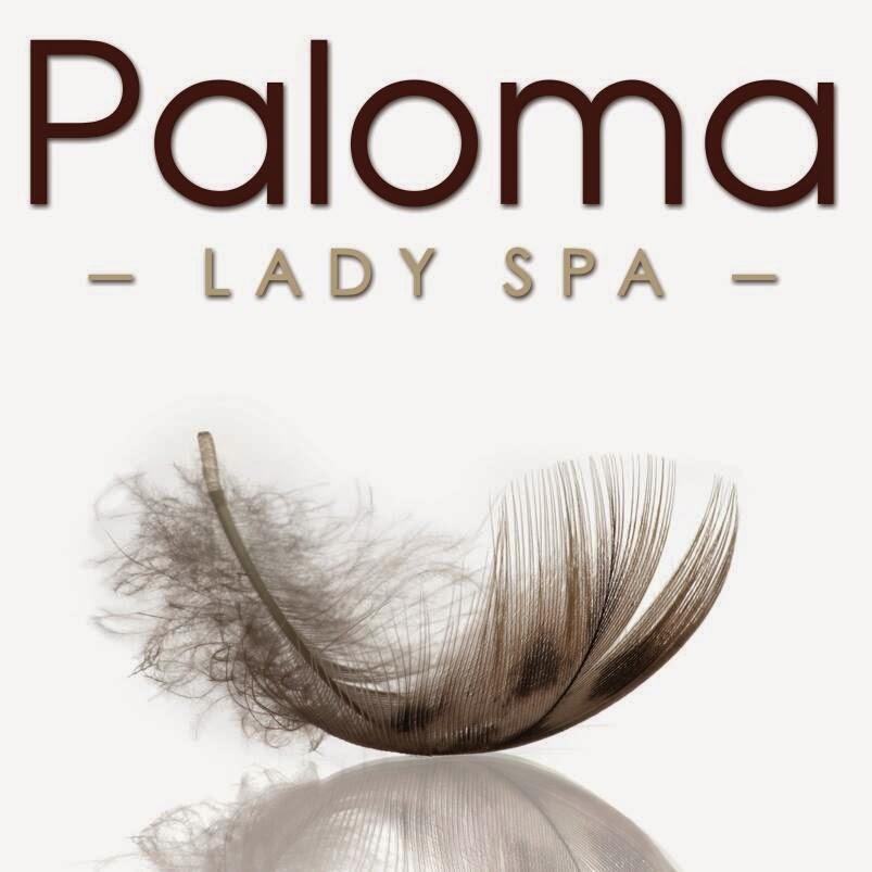 Paloma Spa