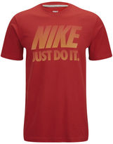 Nike Just Do It Shirts   ShopStyle