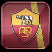 نادي إيه إس روما الإيطالي