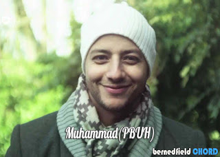 Maher Zain - Muhammad (PBUH) Chords and Lyrics