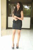 Nitya Glamorous Photos-thumbnail-14