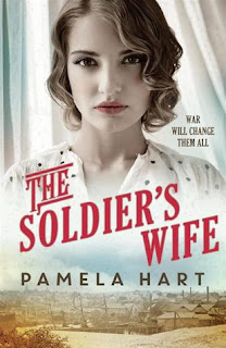 https://www.goodreads.com/book/show/24945463-the-soldier-s-wife