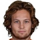 Daley Blind - Football Manager 2014 Player Review
