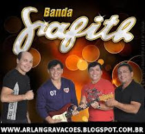 BANDA GRAFITH