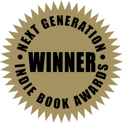 WINNER of the 2011 Next Generation Indie Book Award