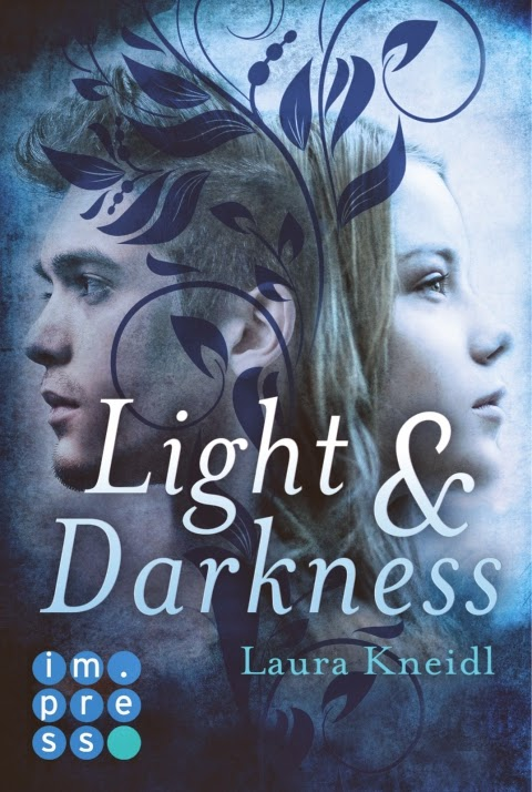 http://www.carlsen.de/softcover/light-darkness/58698#Inhalt