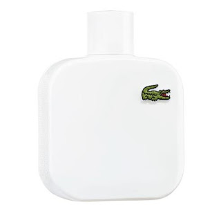 muestras gratuitas y regalos perfume lacoste