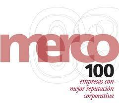 100-empresas-donde-mas-desean-trabajar-peruanos