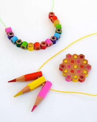 ceruza1
