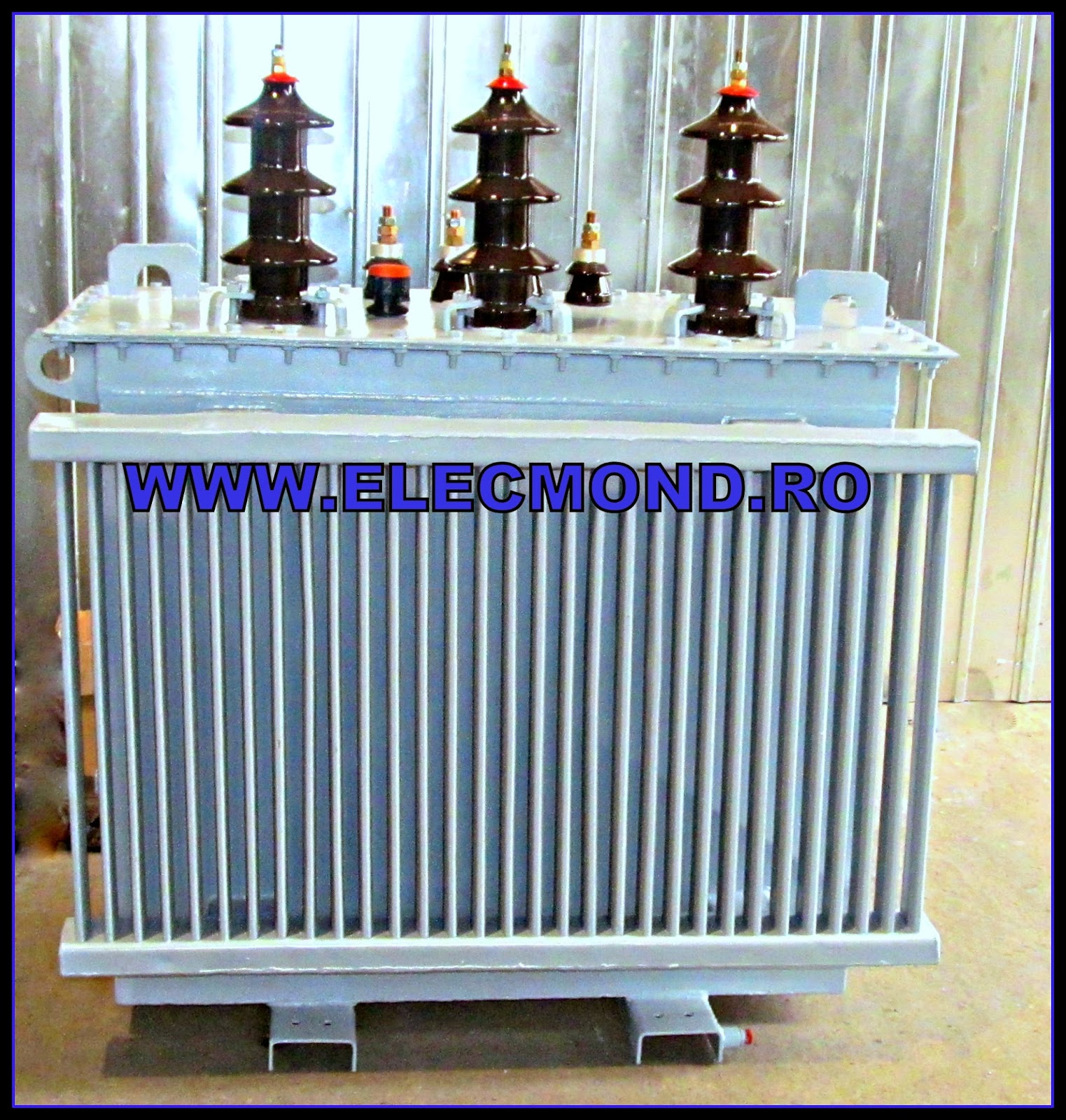 transformator 250 kVA,Oferta transformatoare ,, elecmond  , transformatoare electrice , transformator , preturi transformatoare , transformator de putere , 1000kVA, 1600kVA, 400kVA , 2000kVA, 630kVA