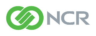 """NCR"" Hiring Freshers As Customer Engineer @ Bangalore"