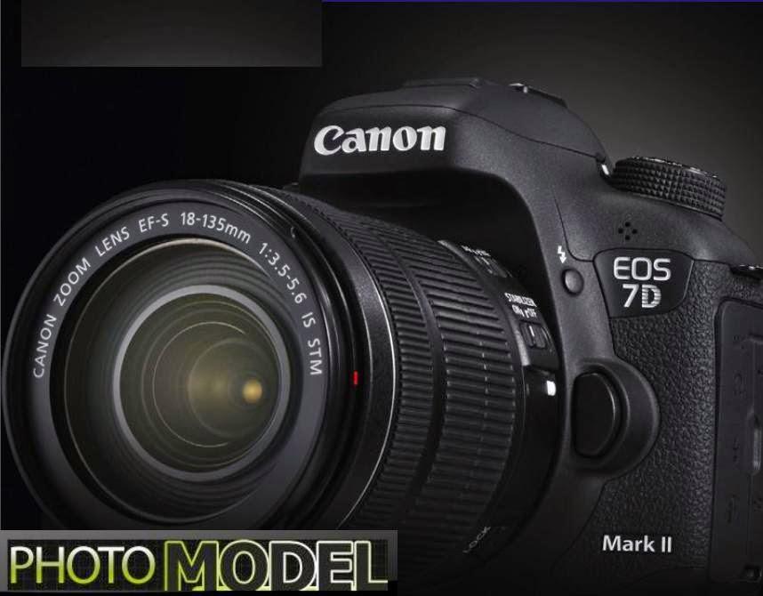 http://photomodelle.blogspot.com/