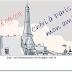 #Promoção: Chéri à Paris, mon ami!