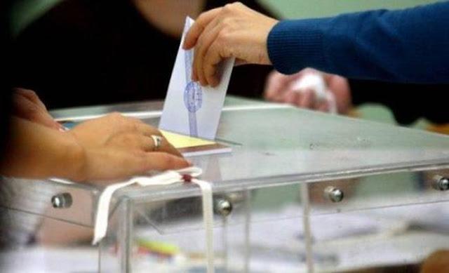 Δημοψήφισμα: Τι ώρα θα έχουμε τα πρώτα ασφαλή αποτελέσματα