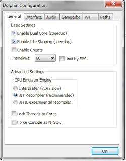 Cara Bermain Game Wii di PC