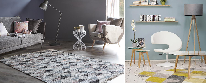 la fabrique d co conseils et accessoires incontournables pour une d co scandinave. Black Bedroom Furniture Sets. Home Design Ideas