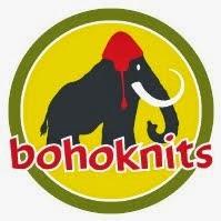 Bohoknits Banner