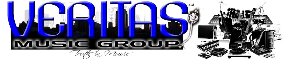 VERITAS MUSIC GROUP