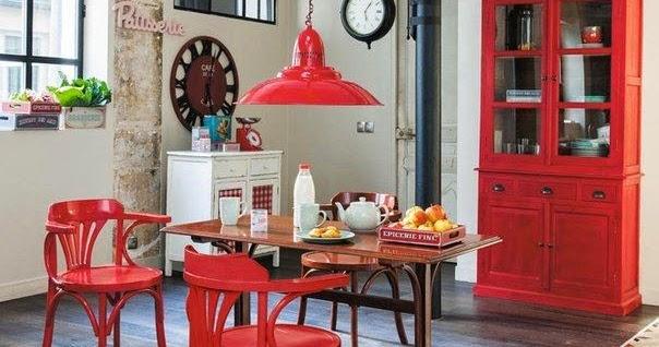 cosy d co. Black Bedroom Furniture Sets. Home Design Ideas