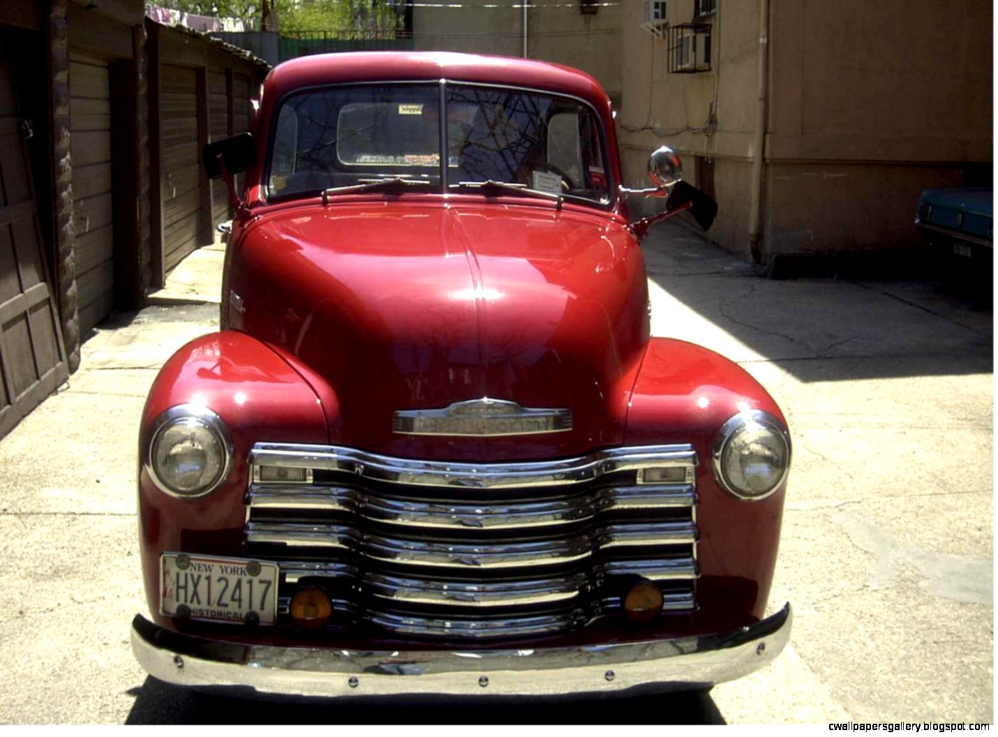 old pickup trucks for sale cheap  2015 Pickup Truck