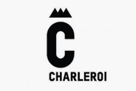 C charleroi logo