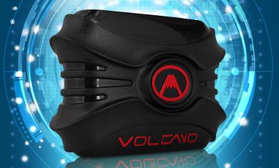Volcano Box Setup v2.7.4