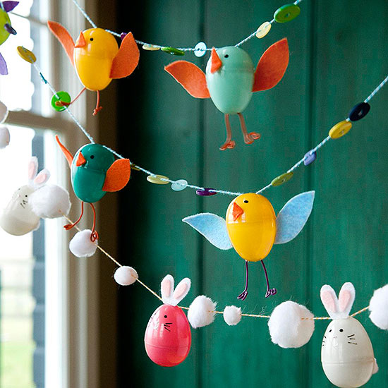 http://www.bhg.com/holidays/easter/crafts/easter-crafts-for-all-ages/#page=1