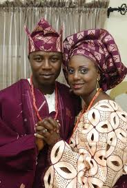 Aso Oke Is A Hand Loomed Cloth Woven By The Yoruba People Of South West Nigeria Means Top In English Language Usually Men