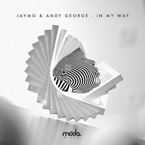 Jaymo & Andy George - In My Way