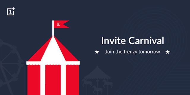oneplus-two-invite-carnival