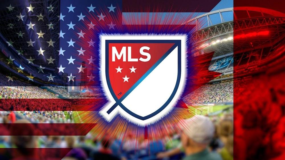 El mejor equipo de la Major League Soccer FIFA 15 Ultimate Team, Best team MLS FUT 15