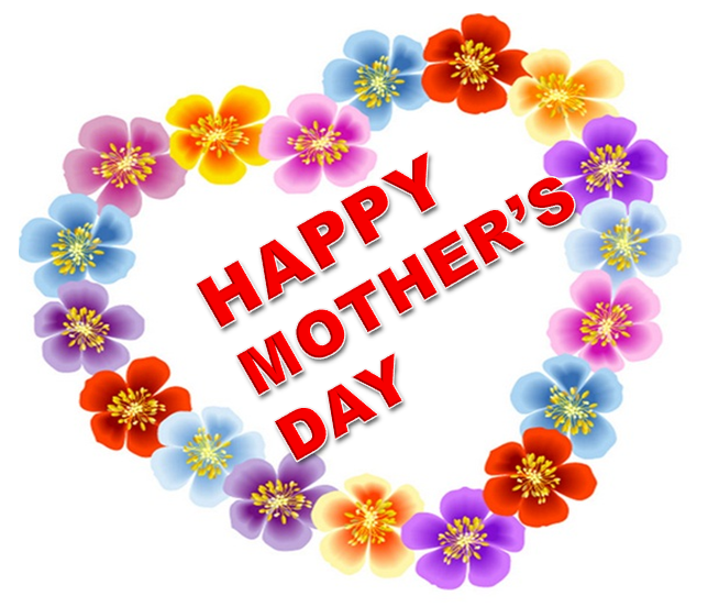 mother's day wallpapers with quotes