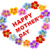 Happy Mother's Day Facebook, Whatsapp Status updates