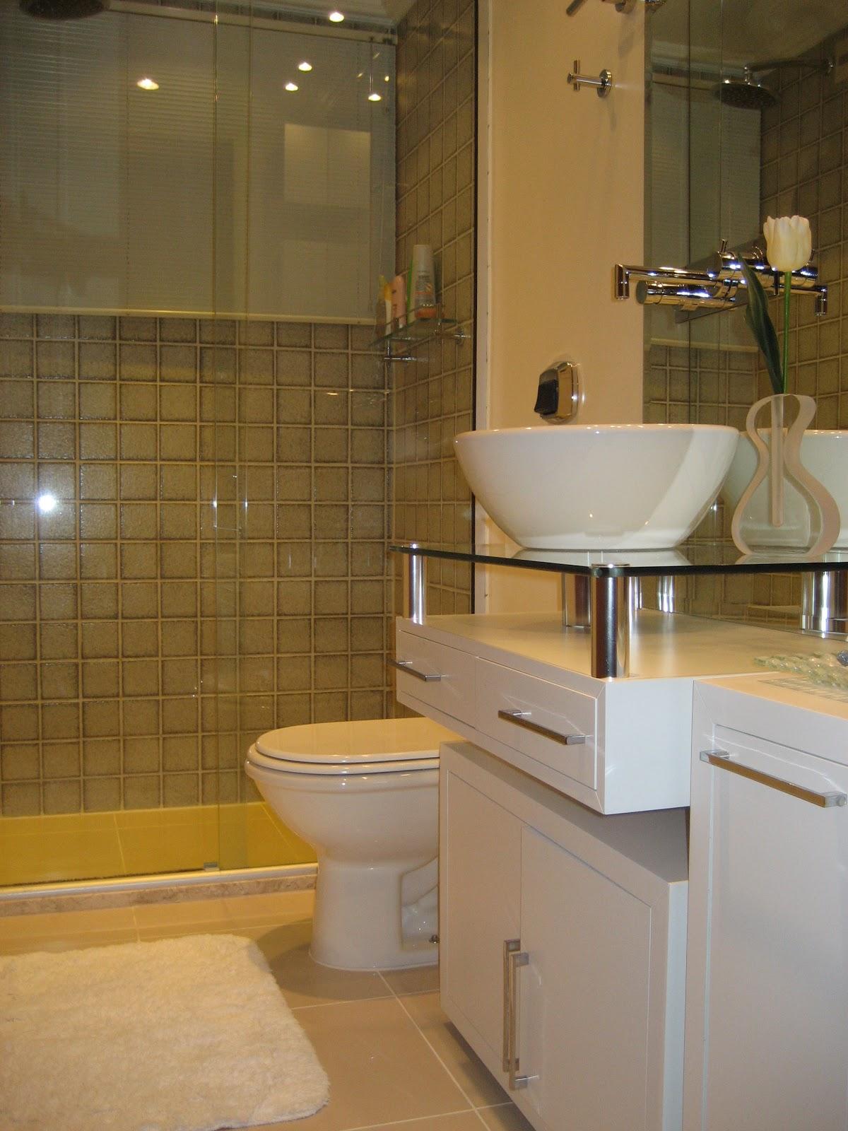 #966F35 Reciclar reformar e decorar.: Banheiros 1200x1600 px Banheiros Bonitos Fotos 1519