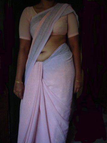 Amma Pundai