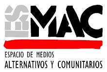 ESPACIO MAC-CANTV