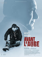 Avant laube (2011) online y gratis