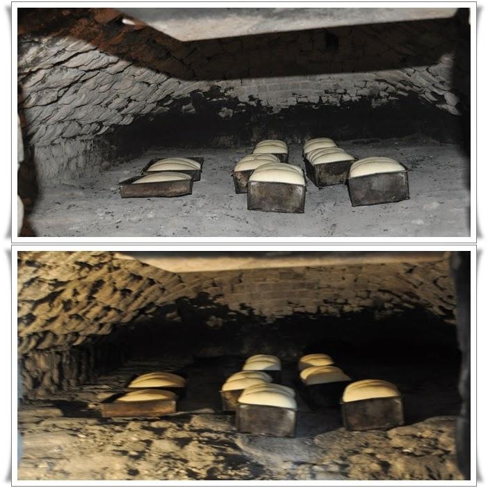 http://www.khairunnisahamdan.com/2014/05/tempat-makan-best-roti-sabak-kuala.html