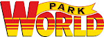 Park World - media partner