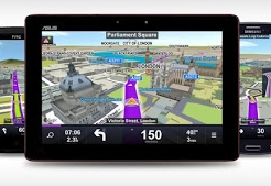 sygic: gps navigation 13.1.0 + maps apk sd data download full