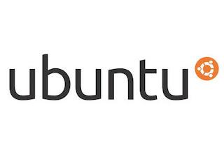 Ubuntu 11.10 Oneiric Ocelot o Ubuntu 11.04 Natty