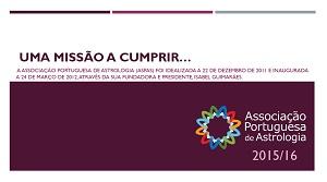 Anuário Aspas 2015