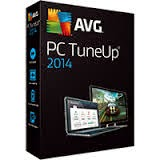 Avg Pc TuneUp 2014 Free Trial Offline Installer Free Download