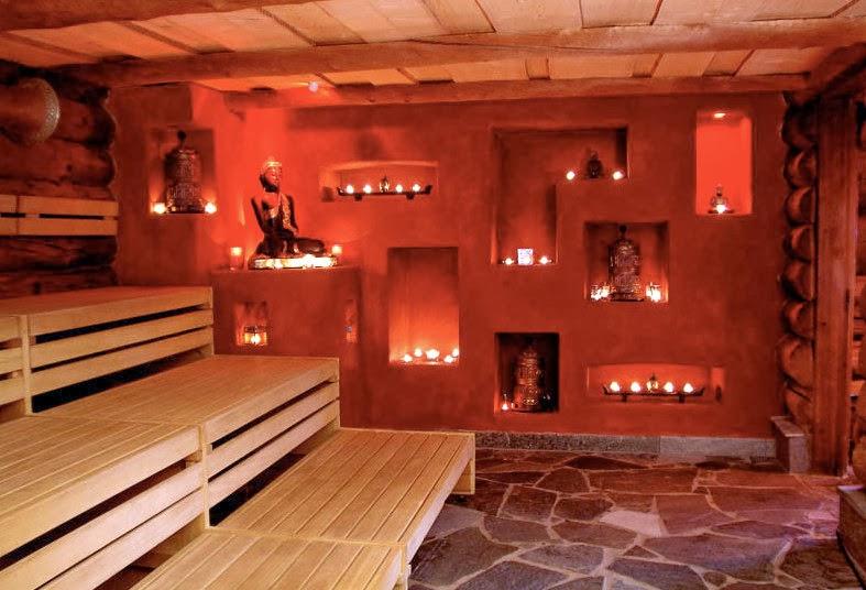 stuttgart 39 s best wellness spa glamtrotter. Black Bedroom Furniture Sets. Home Design Ideas
